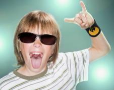 怀化戒网瘾学校:优秀孩子的背后,一定站着更加优秀的父母