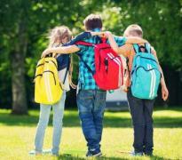 株洲叛逆孩子学校:帮助孩子学习的过程中,要给厌学孩子加持动力